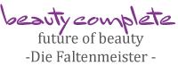 beautycomplete